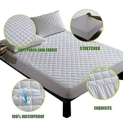 100% WATERPROOF MATTRESS PROTECTORS image 4