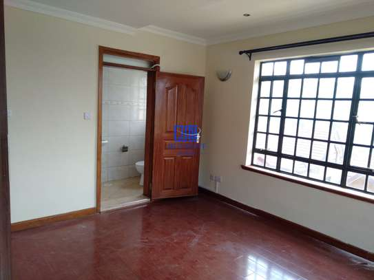 4 bedroom house for rent in Red Hill image 12