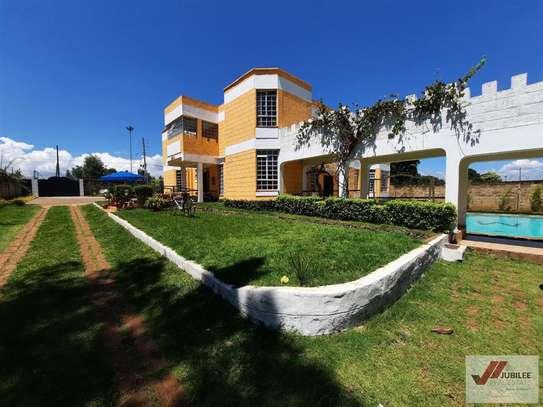 Runda - Flat & Apartment, House image 3