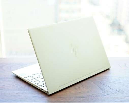 Top Quality Hp 440probook Core i5 image 1