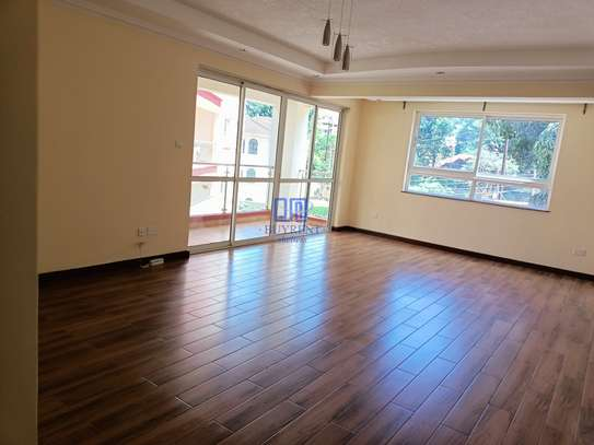3 bedroom apartment for rent in Brookside image 12