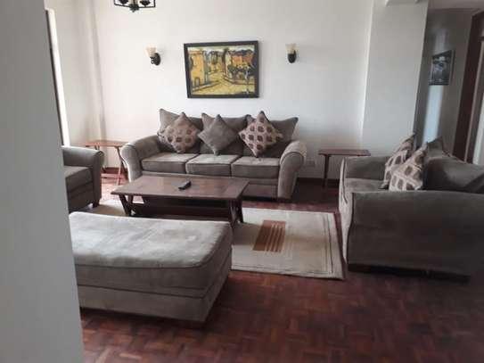 Upper Hill - Flat & Apartment image 3