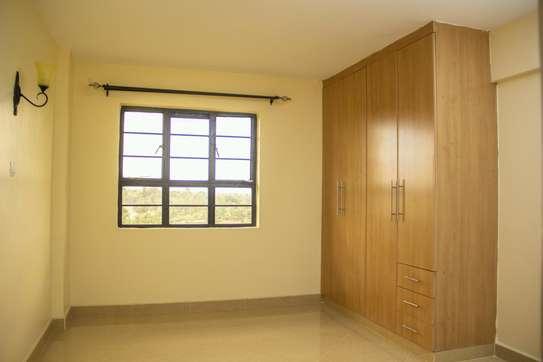 Nelion Place Apartment image 6
