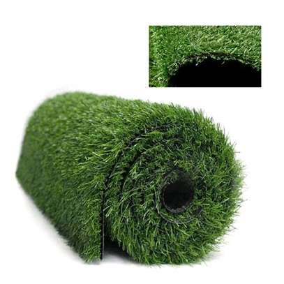 Astonishing  grass carpet image 3