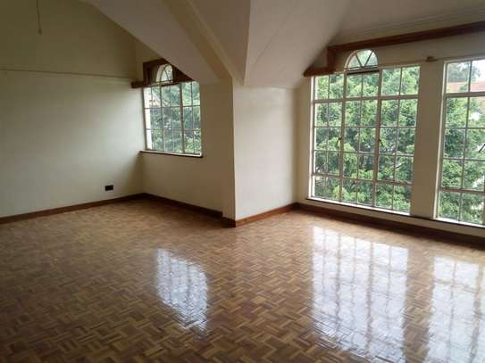 2 bedroom apartment for rent in State House image 5