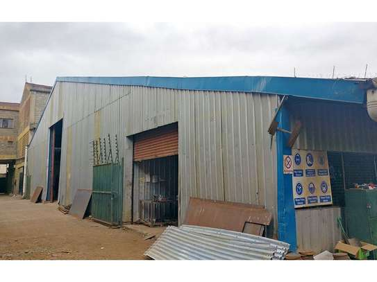 Industrial Area - Commercial Property, Office, Warehouse, Commercial Land, Land image 12