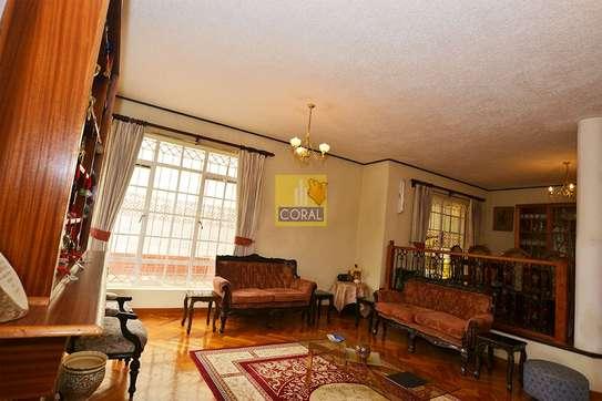 4 bedroom house for sale in Parklands image 4