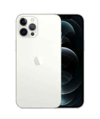 Apple iPhone 12 Pro Max 128GB image 3