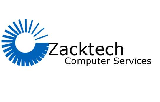 ZacktechComputerservices image 1