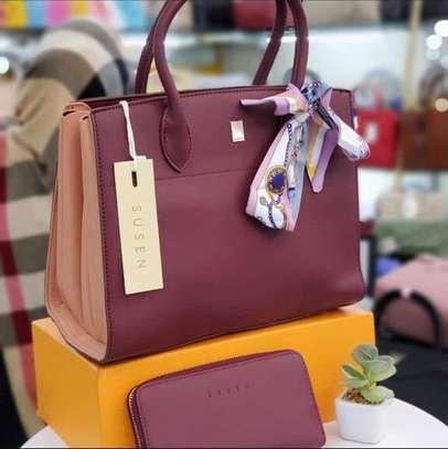 Susen Handbags image 3