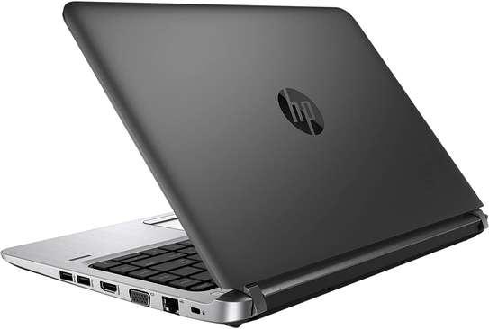 "HP ProBook 430 G3 13.3"" (1366x768) Business Laptop: Intel Core i5-6100U 4GB DDR3 500GB HDD  Webcam Win10Pro64-bit image 4"