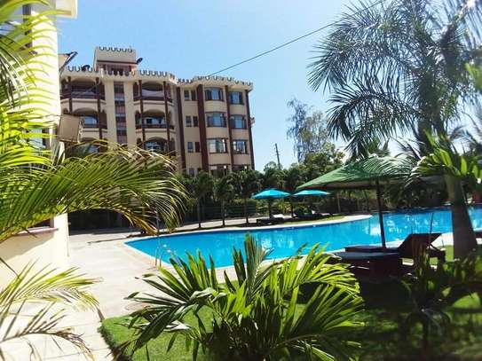 3 bedroom apartment for sale in Shanzu image 1