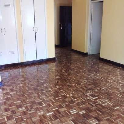 3 Bedrooms Apartment In Westlands 65k image 4