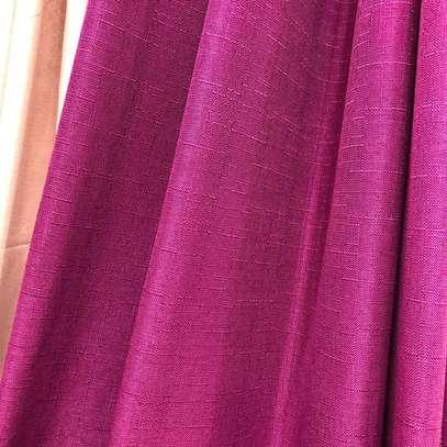 beautiful classy curtains image 7