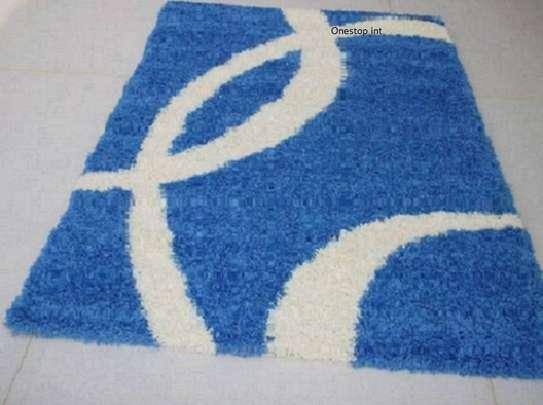 Decorative carpets Kenya image 2
