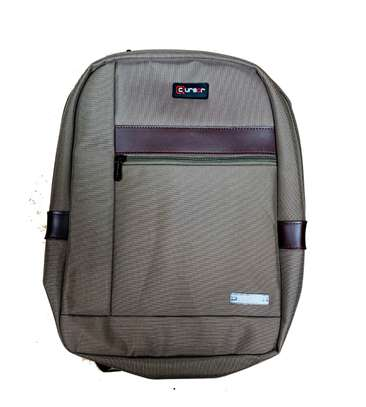 CURSOR laptop bag pack image 2