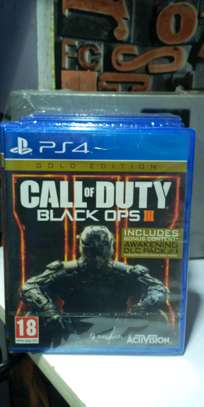 Call Of Duty Black Cops 3 image 1
