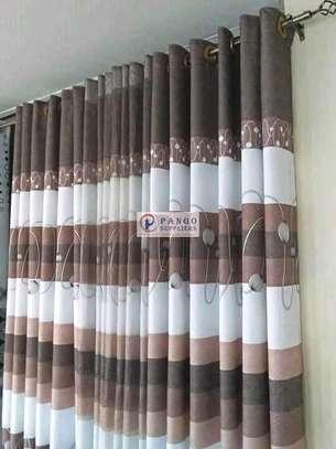 Quality Exquisite Curtains image 4