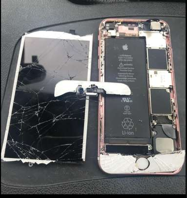 Apple Fix Kenya image 5