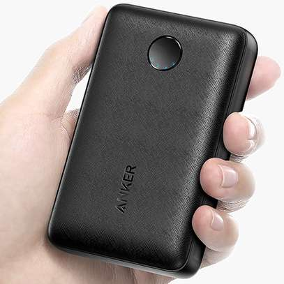 Anker Powercore Select 10,000 image 2