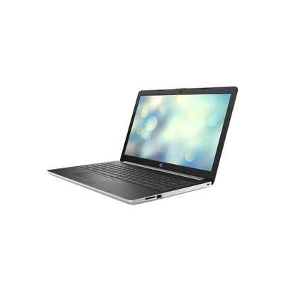 "HP 15 -da2180nia 15.6"" Intel Core I5-10510U 4GB RAM 1TB HDD 2GB GRAPHICS DVD RW Dos image 2"