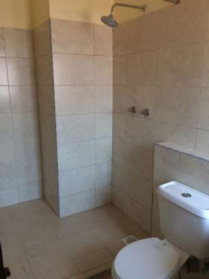 4 br Maisonnette for rent in Nyali!ID 2389 image 2