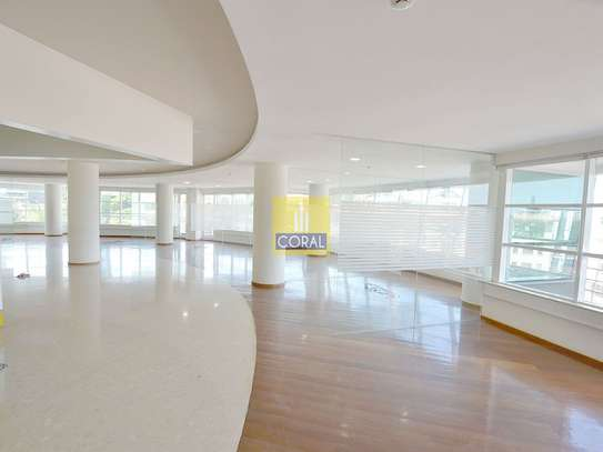 Westlands Area - Office, Commercial Property image 31
