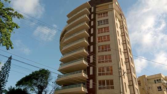 Luxurious sea view apartments to rent at nyali Mombasa Kenya image 12