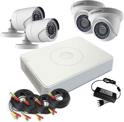 cctv cameras image 1