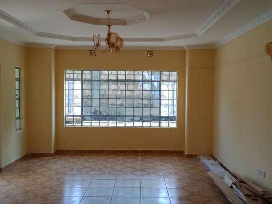 Kitengela - Bungalow, House image 8