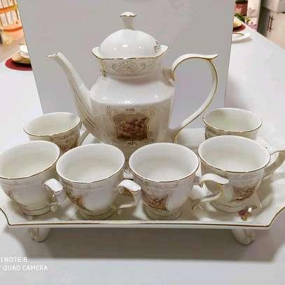 tea set image 2