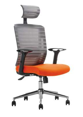 Trend Mesh Office Chair image 1