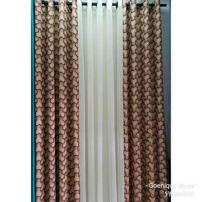 Estace curtains image 15