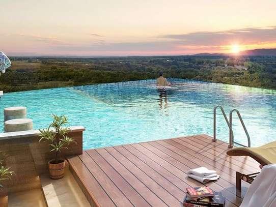 Karura - Flat & Apartment image 49