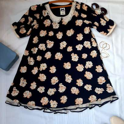 Quality dresses and rompers available image 7