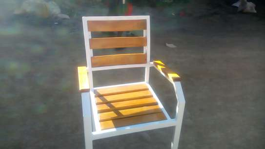 Resting chair image 1