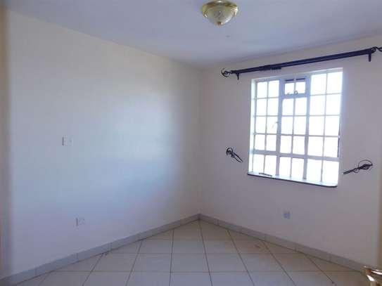 Kahawa - Flat & Apartment image 11