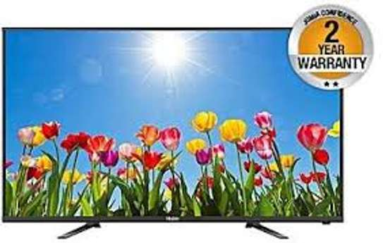 Haeir 24 inch digital tv image 1