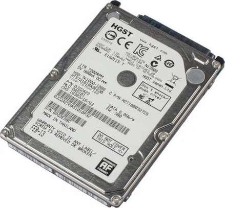 1TB Laptop Harddisks image 2