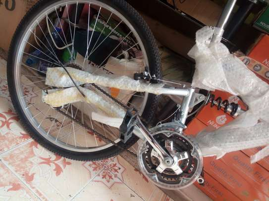 Bikes image 6