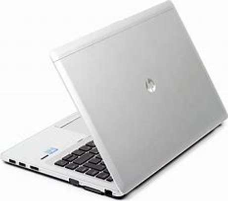 Hp EliteBook9470 Folio image 3
