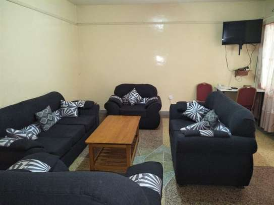 Thika Road - Commercial Property image 4