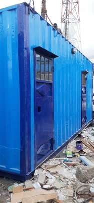 Shipping container sale image 3