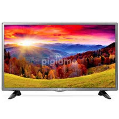New 32 Inches LG Digital TVs image 1