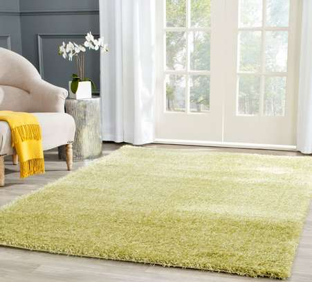 carpets and carpet runners image 9
