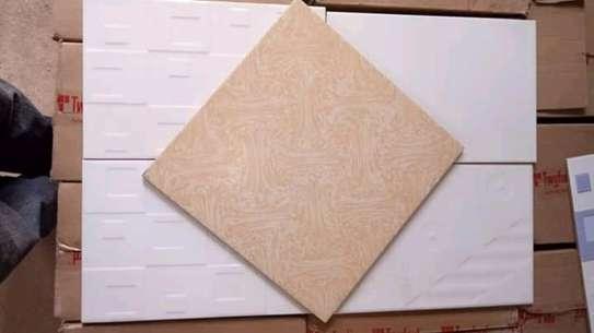 Tiles - Floor, wall & kitchen image 2