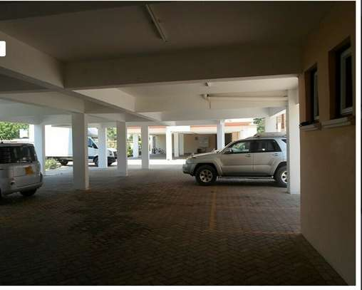 3 br apartment for sale in Nyali Links Rd ID1131 image 5