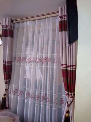 Best Quality Curtains and Sheers image 2