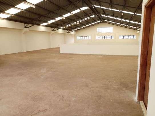 Ruaraka - Commercial Property, Warehouse image 3