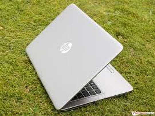 """HP Elitebook 840 G3 14"""" LED Display i5-6300U 2.3 GHz image 2"""
